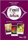 L'oeil de lotus (livre) - Symbolisme & interprétation
