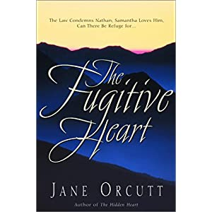jane orcutt  book review