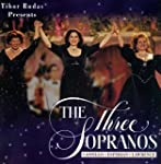 The 3 Sopranos