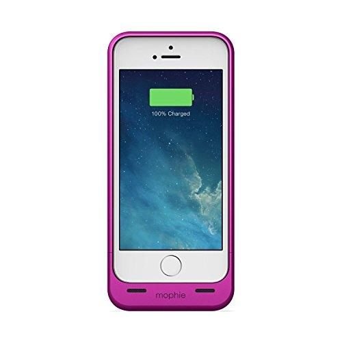 mophie-juice-pack-elio-ricaricabile-1500-mah-per-apple-iphone-5-5s-se-certificata-ricondizionato