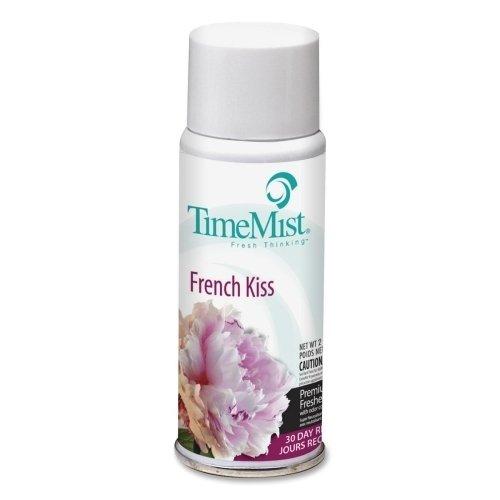 Cheap Waterbury Companies, Inc Micro Timemist Refill, 2 oz, French Fragrance SKU-PAS932372 (B008GQII5E)