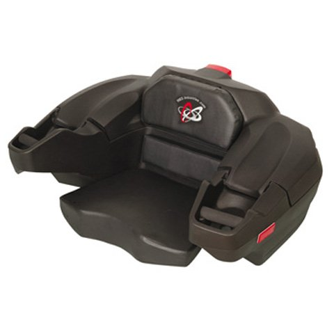 Wes Comfort Backrest/seat (Wes Industries Atv Seat compare prices)