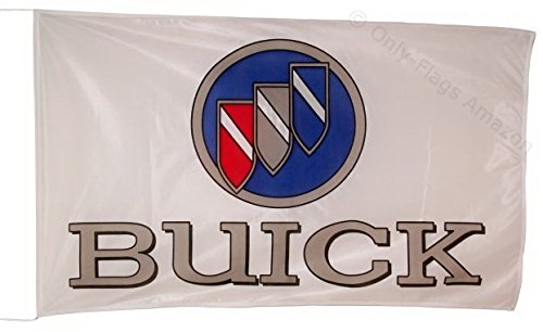 buick-fahne-flagge-150-x-90-cm