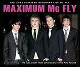 Maximum Mcfly�McFly