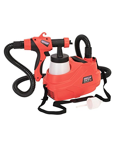 hvlp-spray-gun-kit-600w-230v