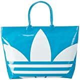 Adidas Sac ADIDAS Beachshopper