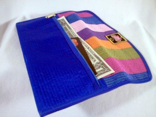 coach clutch purse outlet  wallet bag clutch