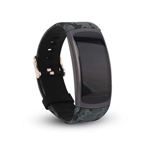 van-haute-qualite-montre-silicone-bands-remplacement-bracelet-pour-samsung-gear-fit2-sm-r360-montre-