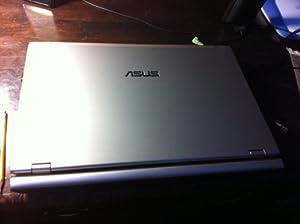 "ASUS U56E-BAL7 15.6"" Laptop (Intel Quad-Core i5-2450M CPU, 750GB HDD, 6GB Memory, UMA Graphics, USB 3.0, Gigabit Ethernet, 802.11bgn wireless, Facial Recognition software)"