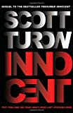 InnocentINNOCENT by Turow, Scott (Author) on May-04-2010 Hardcover (0230748376) by Turow, Scott