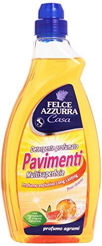 felce-azzurra-pavimenti-detergente-profumato-agrumi-1000-ml