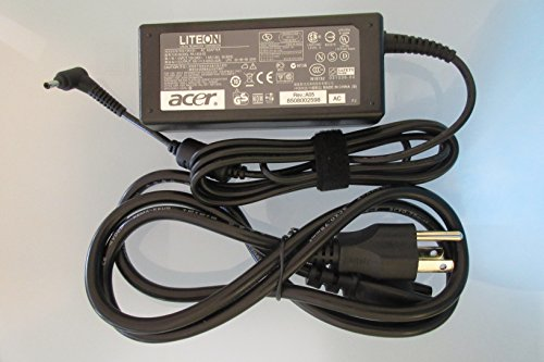 ac-power-adapter-charger-19v-342a-65w-for-acer-chromebook-c720p-2664-c720p-2666-c720p-2677-series-ne