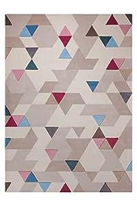 Teppich Imagination Teppichgröße: 120 x 180 cm
