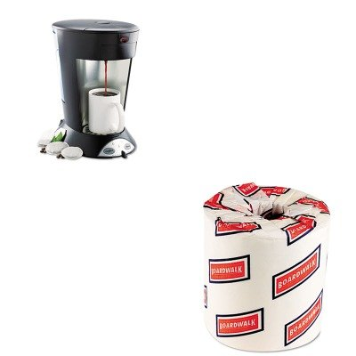 Commercial Grade Coffee Makers front-402857