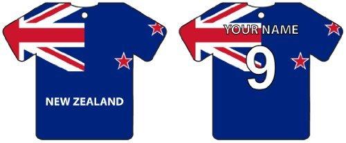 regalo-de-navidad-ambientador-de-coche-personalizado-new-zealand-flag-jersey