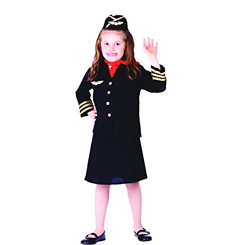 dress-up-america-disfraz-de-auxiliar-de-vuelo-ninos-1-2-anos-366-t2