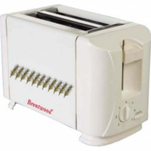 New – TS-260 Two-Slice Toaster Big SALE