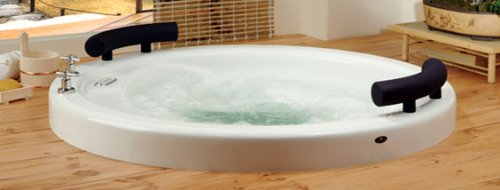 Extra deep soaking tubs for Extra deep soaking tub