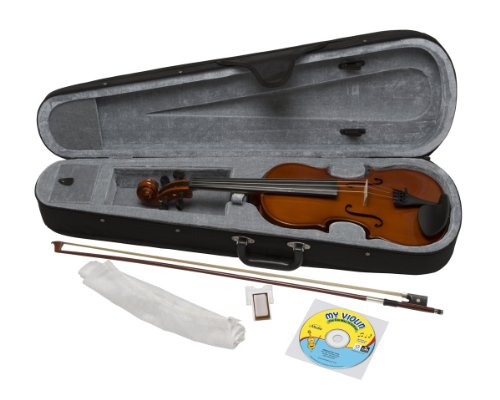 emedia-my-violin-starter-pack-1-2-size-5-sizes-available