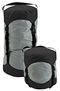 Nelson-Rigg CB-01-SM Small Compression Bag