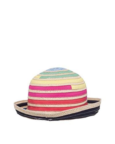 maximo Cappellino [Multicolore]
