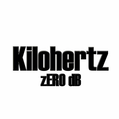 Zero Db (Original Mix)