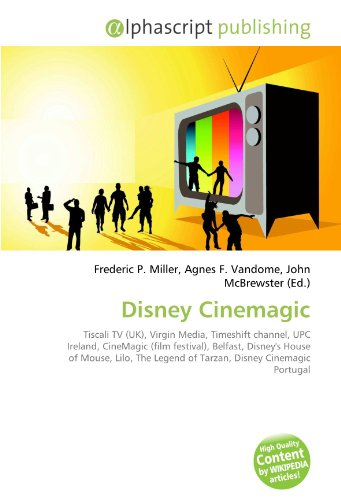 disney-cinemagic-tiscali-tv-uk-virgin-media-timeshift-channel-upc-ireland-cinemagic-film-festival-be