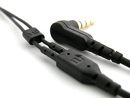 Brainwavz-M5-In-the-Ear-Headset