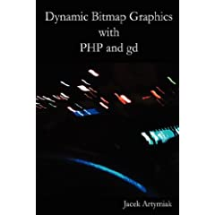 Dynamic Bitmap Graphics With Php and Gd