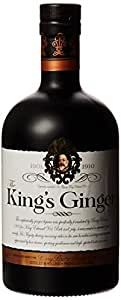 The King's Ginger Liqueurs 50 cl