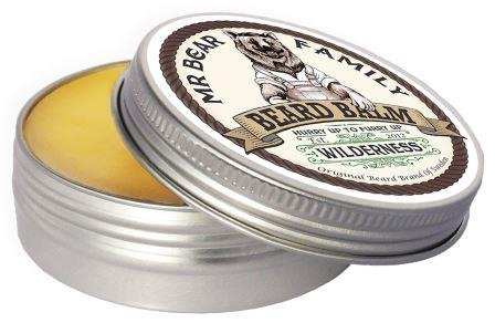 mr-bear-family-mr-bear-family-beard-balm-wilderness-60ml