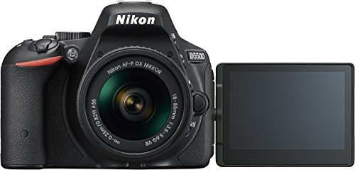 nikon-d5500-camara-reflex-digital-de-242-mp-pantalla-32-estabilizador-optico-grabacion-de-video-full