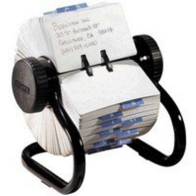 eldon-rolodex-classic-500-rotary-open-card-file-black-el66704