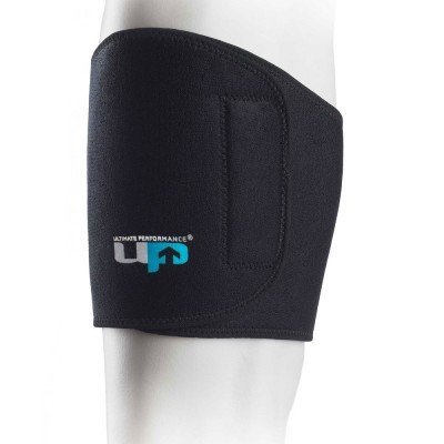Ultimate Performance Neoprene Thigh Support