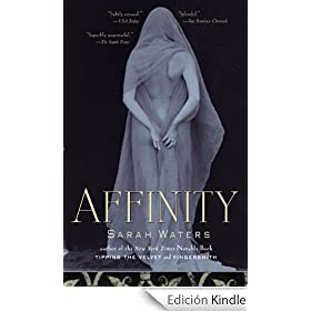 Affinity