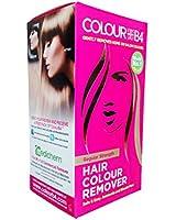 Colour B4 - Décolorant Cheveux - Elimine les erreurs de colorations - Pour Couleurs Claires