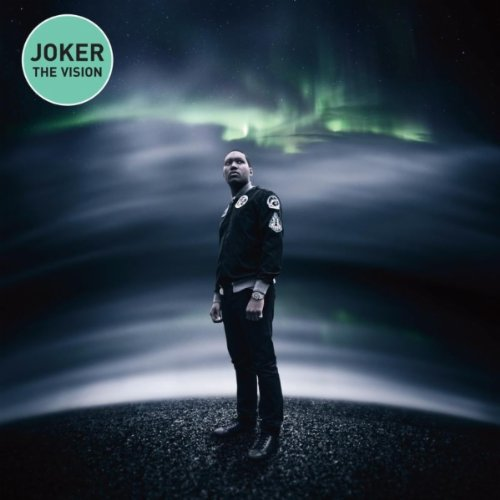 Joker-The Vision-(Retail)-2011-SO Download