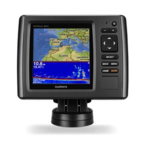 Garmin GPS Boats