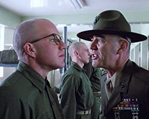 Arliss Howard Full Metal JacketArliss Howard Full Metal Jacket