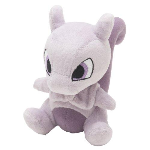 Mewtwo-Pokemon-Center-Original-Doll-japan-import