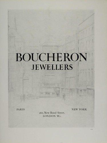 1954-ad-boucheron-jewelers-store-storefront-london-rare-original-print-ad