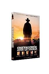Chevauchee Avec Le Diable (Ride With The Devil)