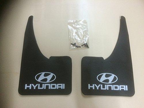 sportflaps-parafango-hyuindai-logo-coppia-di-parafango-fittings-hyundai-accent-si