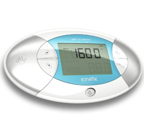 Kinetik Medical Body Composition Monitor