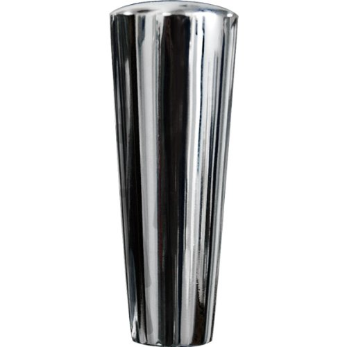 Heavy Weight Chrome Beer Faucet Tap Handle (Beer Faucet Tap Handle compare prices)