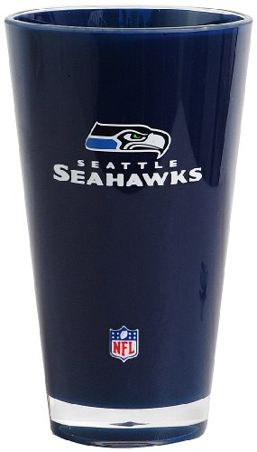 Mlb Seattle Mariners Single Tumbler front-209843