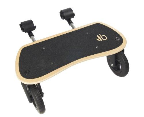 Bumbleride Mini Stroller Board - 1