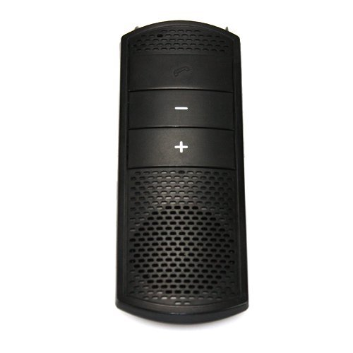 dymond-dyck02-freisprechanlage-auto-bluetooth-sonnenblende-fur-smartphone-tablet-schwarz
