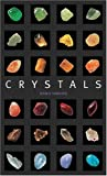 img - for Crystals book / textbook / text book