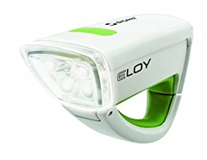 Click Here For Cheap Sigma Eloy Led Light For Sale
